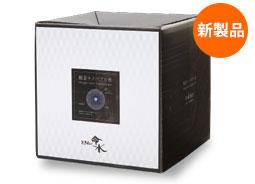 item05-001